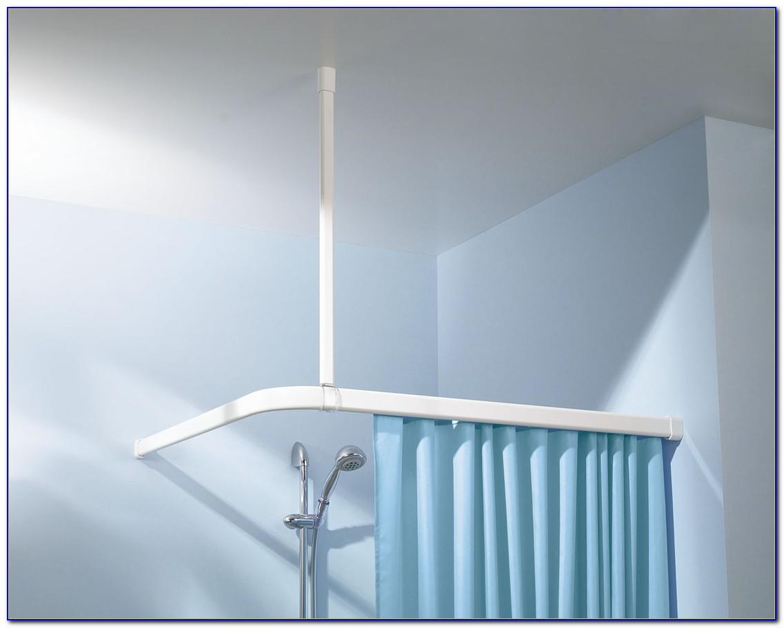 Duschvorhang Ikea