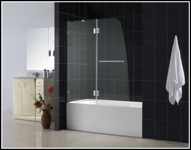 Duschwand Für Badewanne Obi