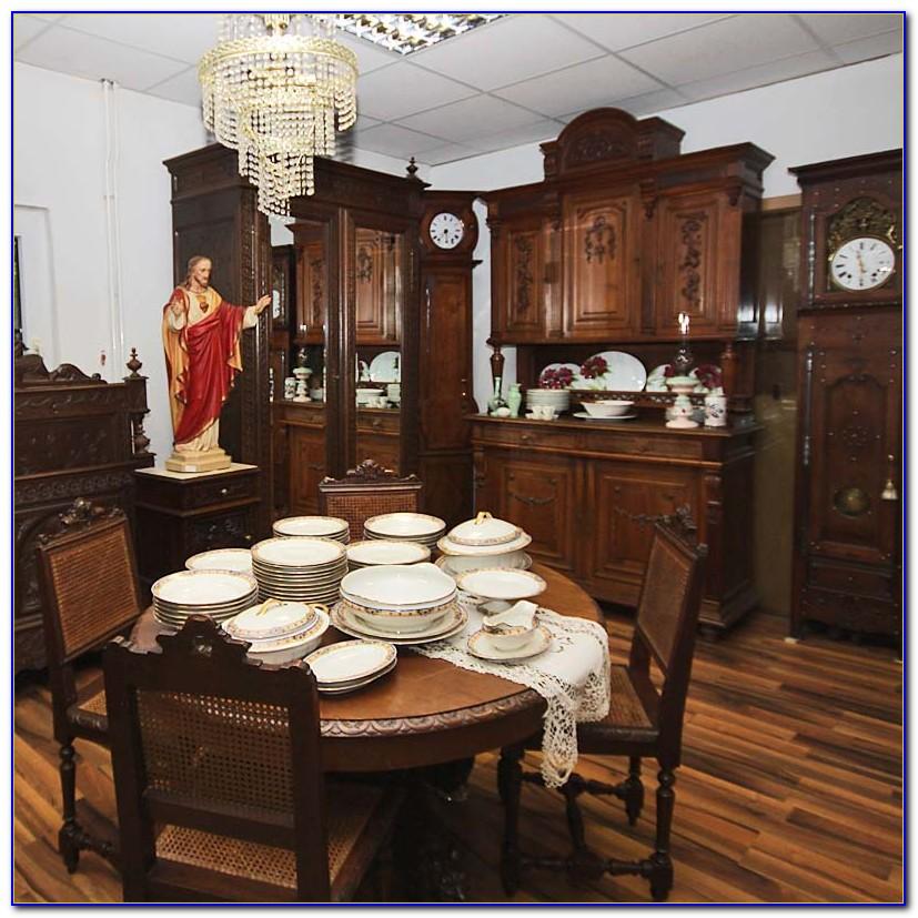 Ebay Antike Möbel Saarland