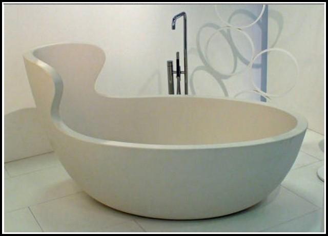 Ebay Badewanne Freistehend Gebraucht