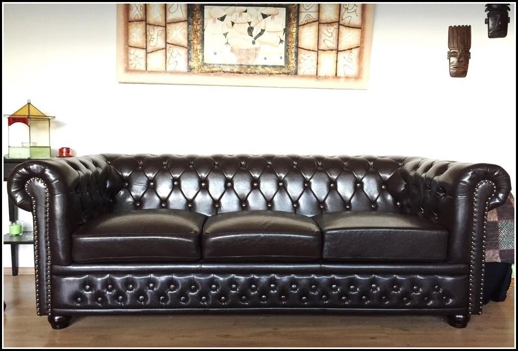 Ebay Chesterfield Sofa Gebraucht