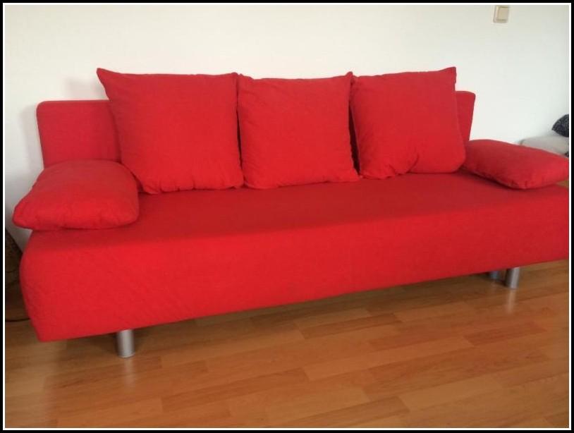 Ebay Couch Gebraucht München