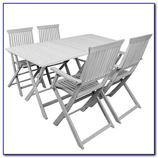 Ebay Gartenmöbel Holz Weiß