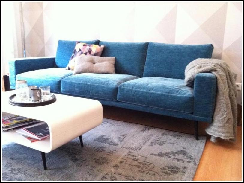 Ebay Gebrauchte Couch