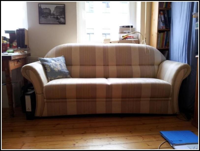 Ebay Kleinanzeige Sofas