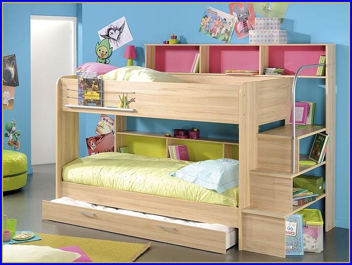 Ebay Kleinanzeigen Bett 140×200 Dortmund