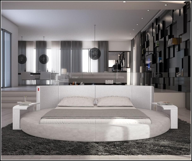 Ebay Kleinanzeigen Bett 140×200 Köln