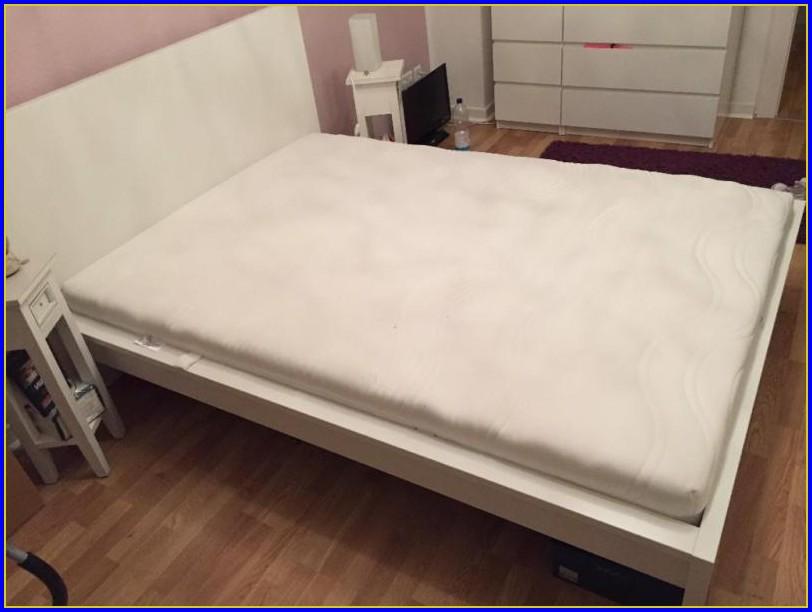 Ebay Kleinanzeigen Betten 140×200 Berlin