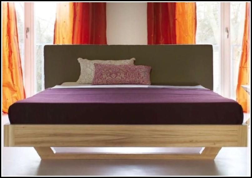 Ebay Kleinanzeigen Betten Köln