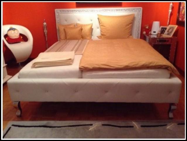 Ebay Kleinanzeigen Betten