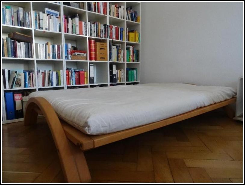 Ebay Kleinanzeigen Bettwäsche