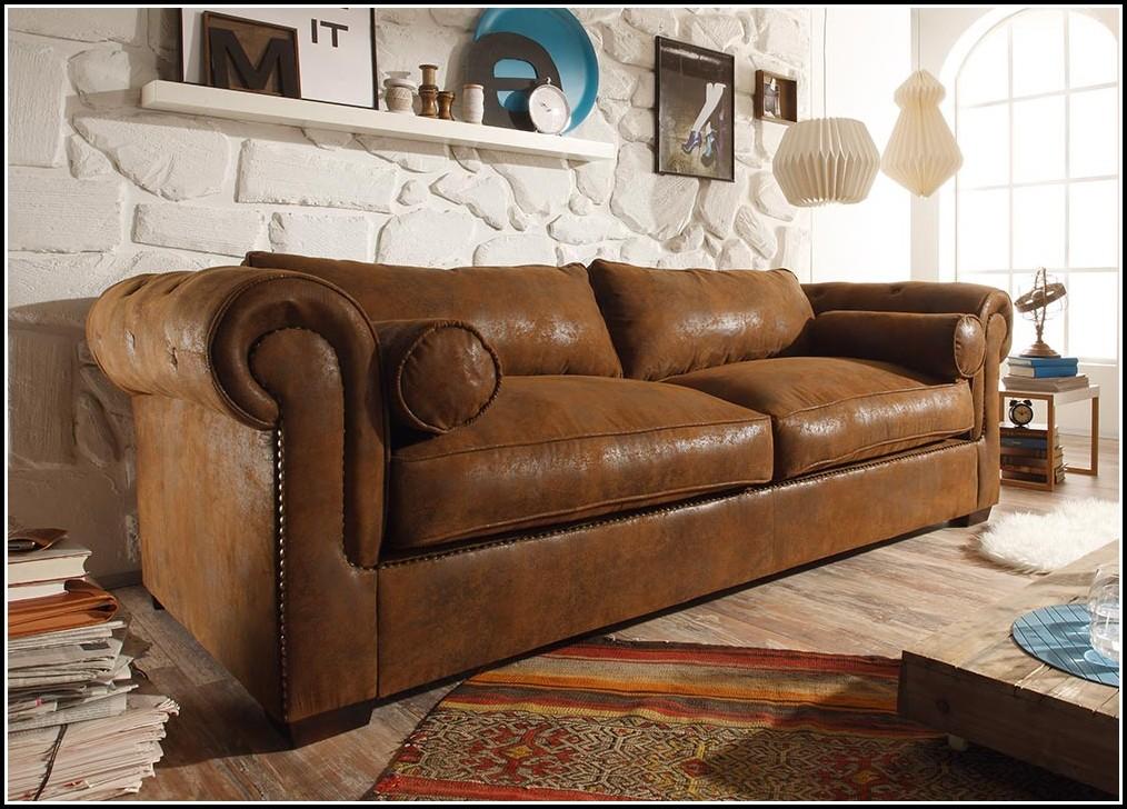 Ebay Kleinanzeigen Sofa Gebraucht