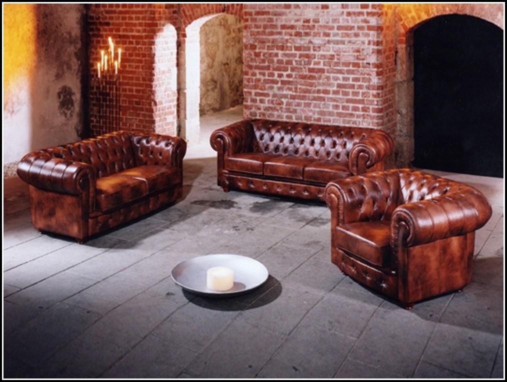 Ebay Sofa Gebraucht Hannover