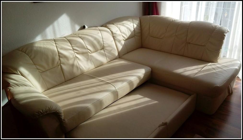 Ebay Sofa Gebraucht München