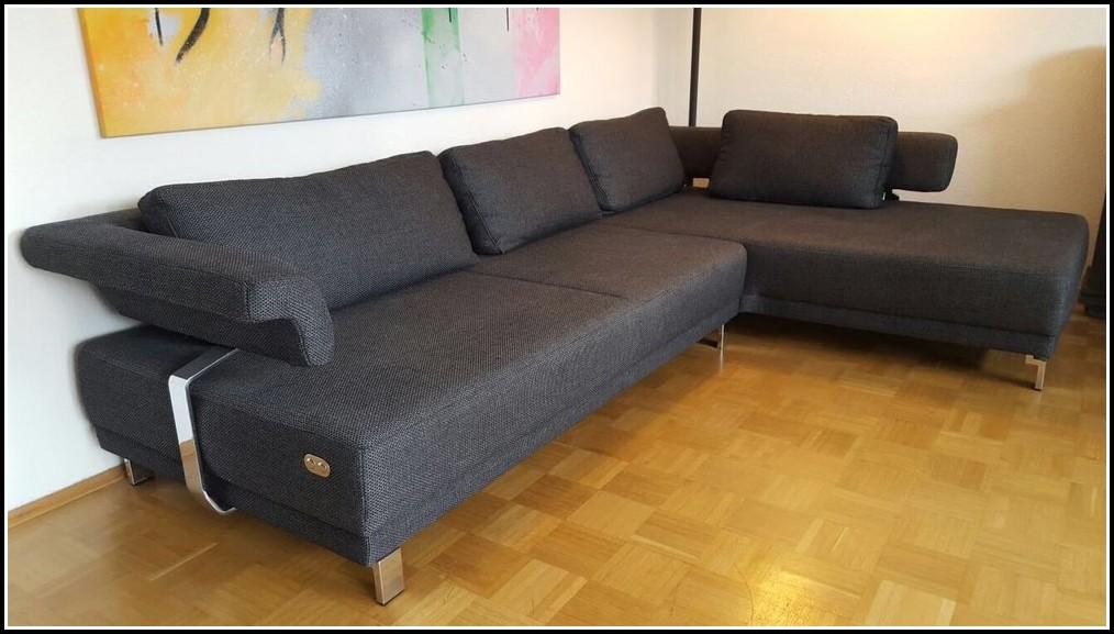 Ebay Sofas Gebraucht Köln