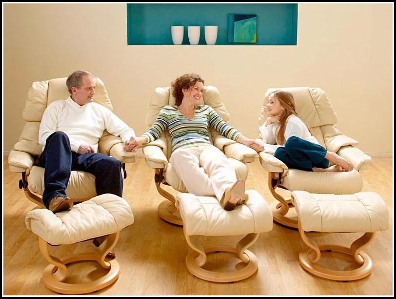 Ebay Stressless Sessel Gebraucht