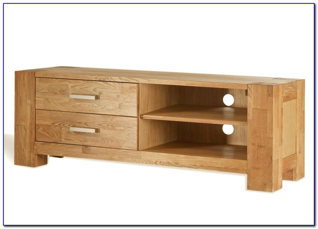 Eck Hifi Möbel Holz