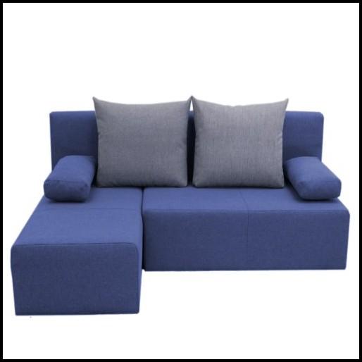 Eckcouch Mit Sessel Angebote