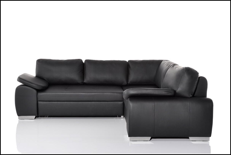 Ecksofa Mit Integriertem Sessel