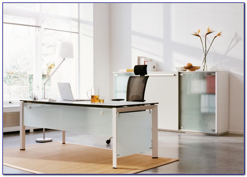Eiermann Schreibtisch Stuttgart