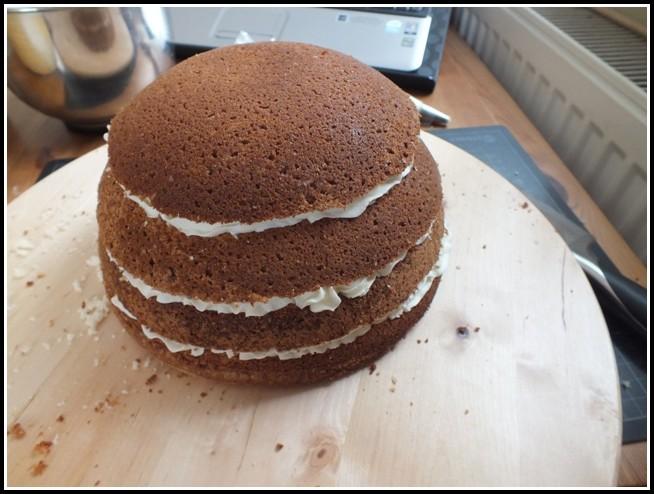 Einfache Kuchen Rezepte Mit Quark