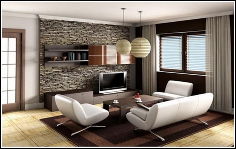 Einrichtungsideen Fr Wohnzimmer