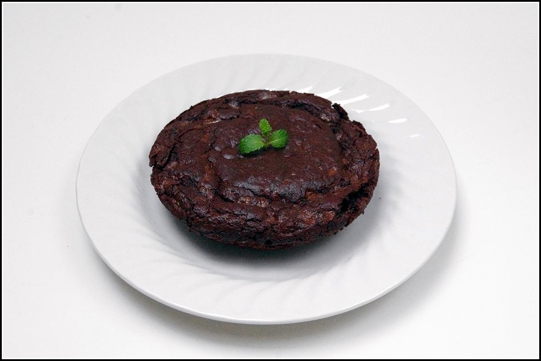 Eiweiß Kuchen Low Carb