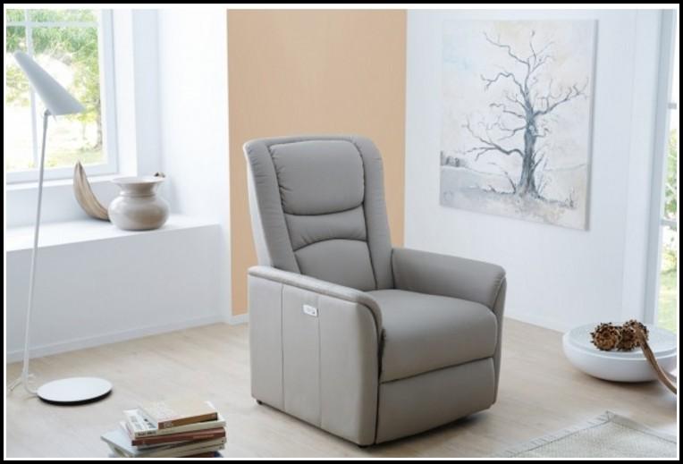 Elektrisch Verstellbarer Sessel Anzeigen