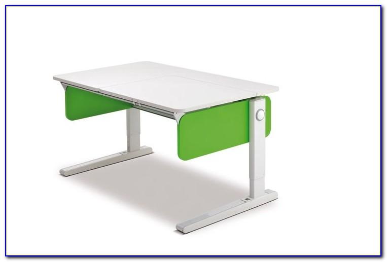 Elektrische Schreibtische Ikea