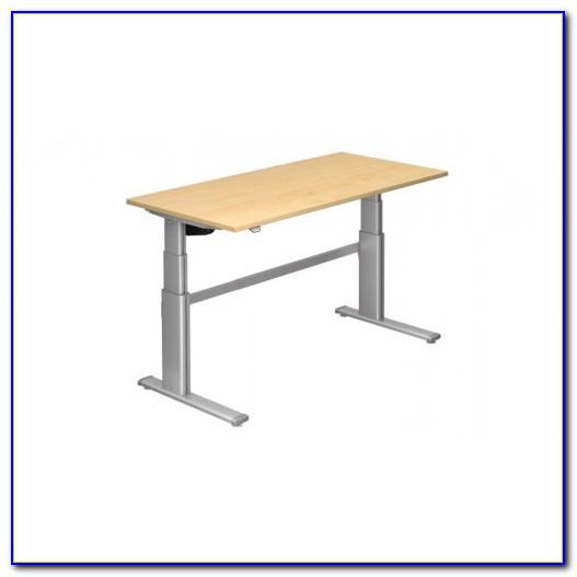 Elektrischer Schreibtisch Gestell