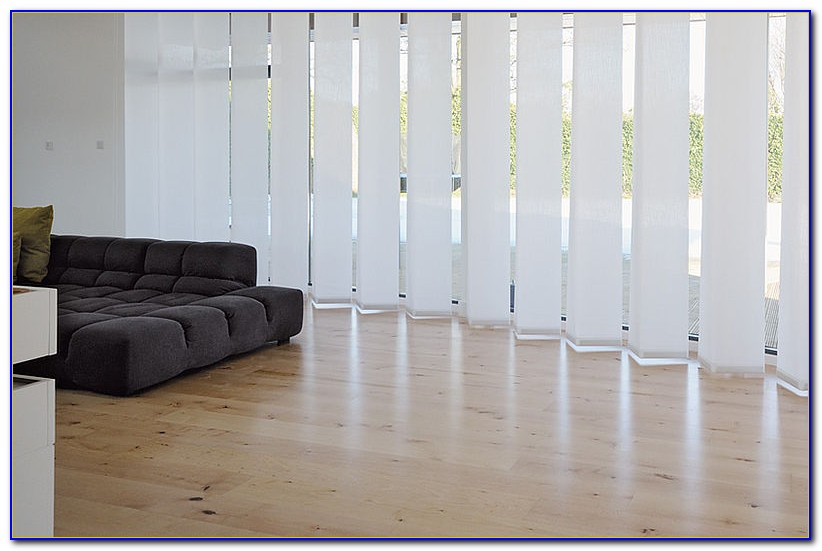 Elektrischer Vorhang Diy