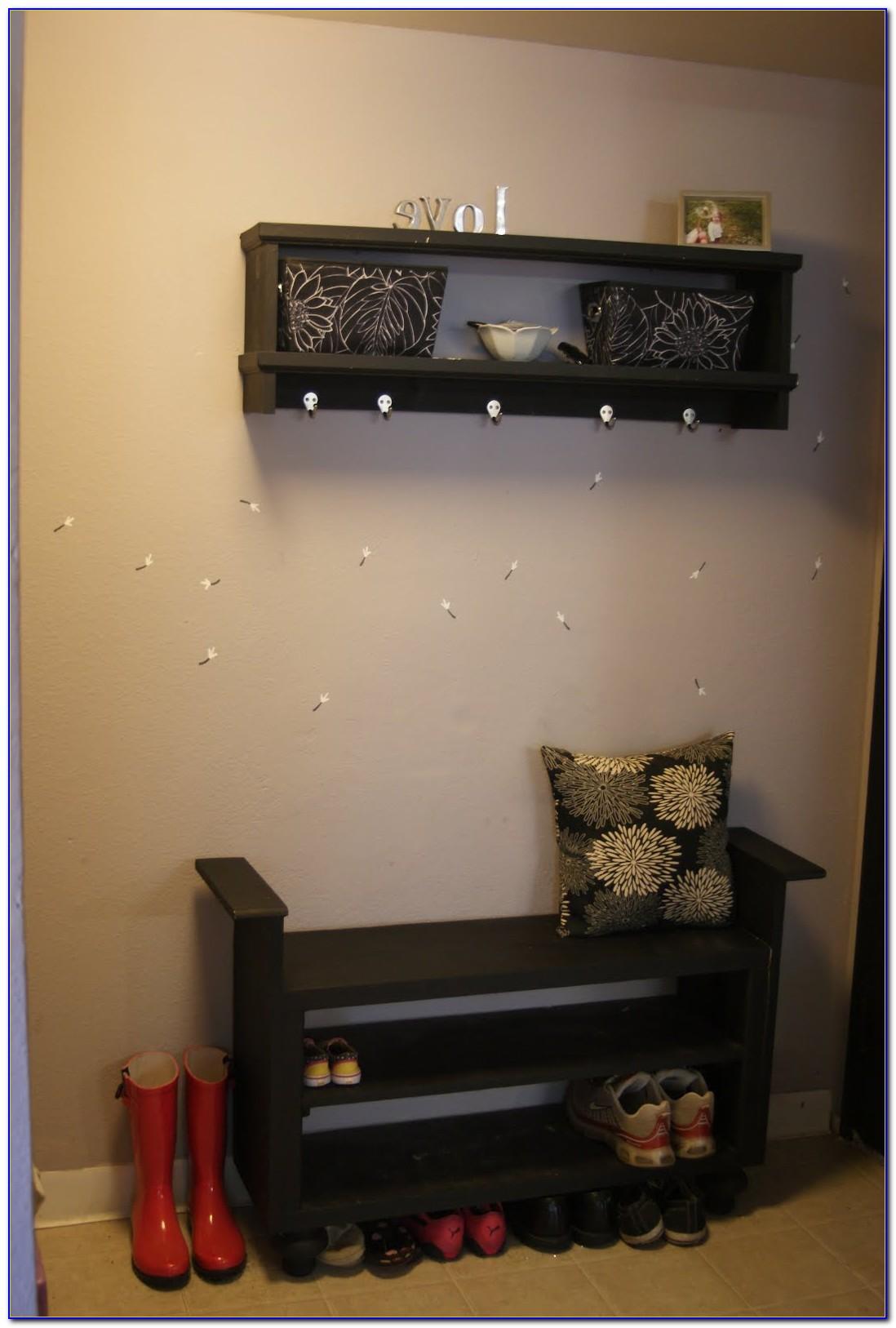 Entryway Bench With Shoe Storage Diy Dolce Vizio Tiramisu,Diy Christmas Decorations For Your Room