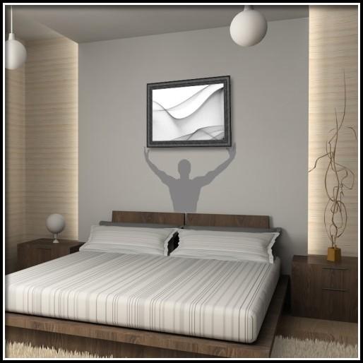 Eppichboden Fr Schlafzimmer
