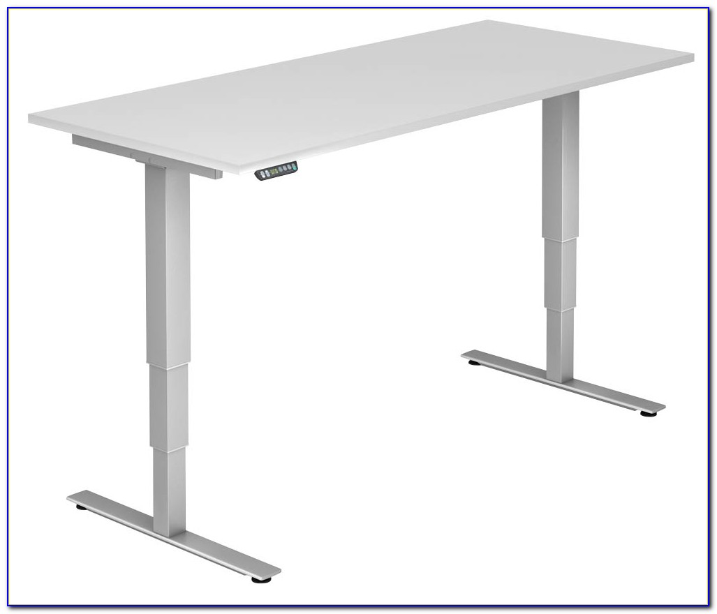 Ergonomie Schreibtischstuhl