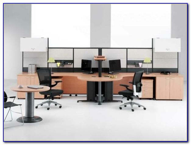 Ergonomische Schreibtischstühle Berlin