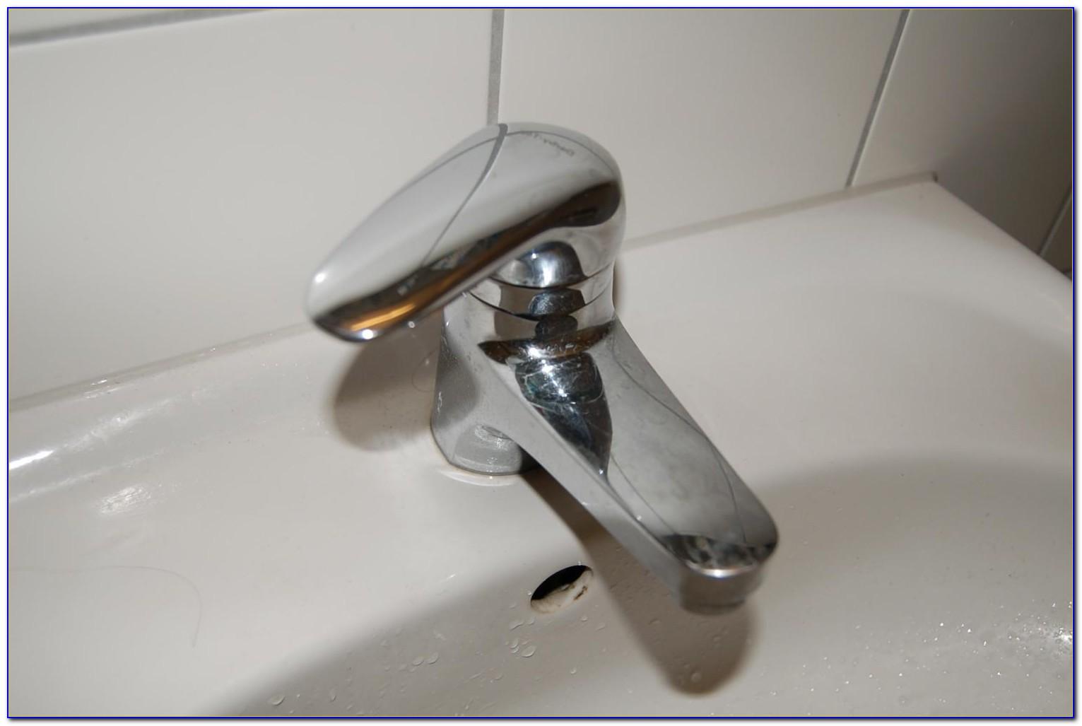 Ersatzteile Wasserhahn Bad