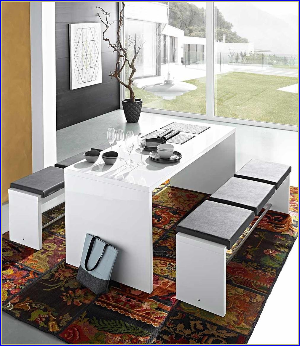 Esstisch Bank Ikea