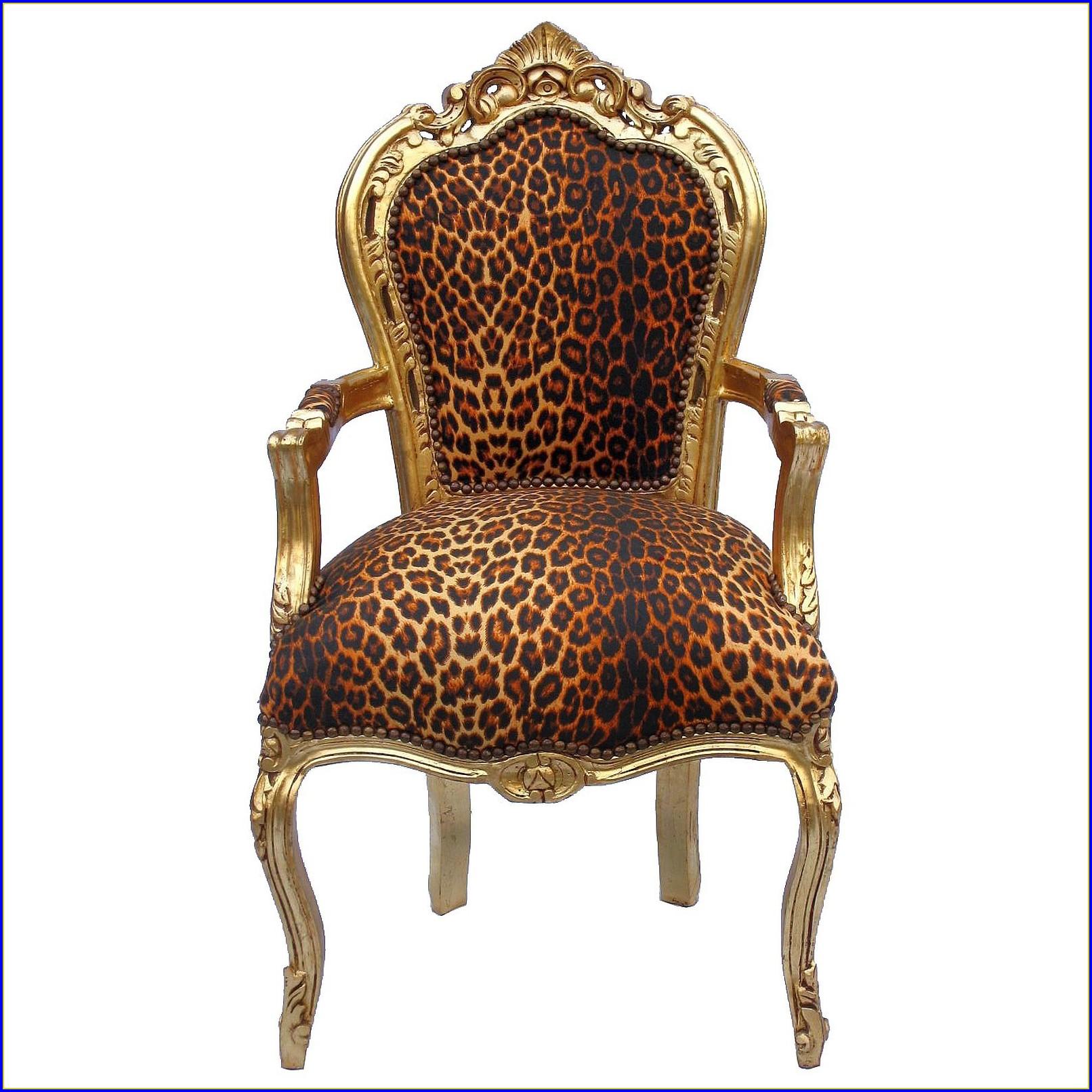 Esstisch Stühle Mit Armlehne