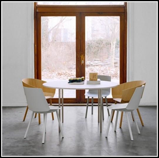 Esszimmer Stühle Designklassiker