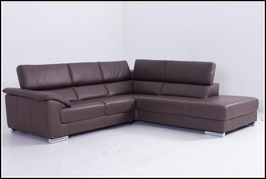 Ewald Schillig Sofa Gebraucht
