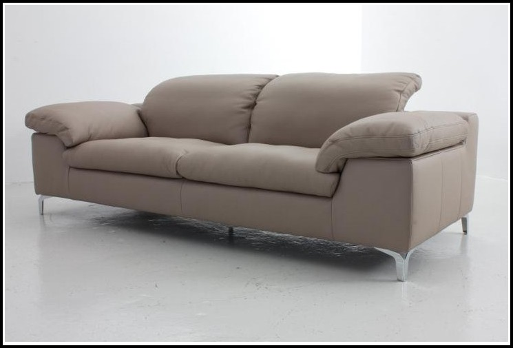 Ewald Schillig Sofa Harry