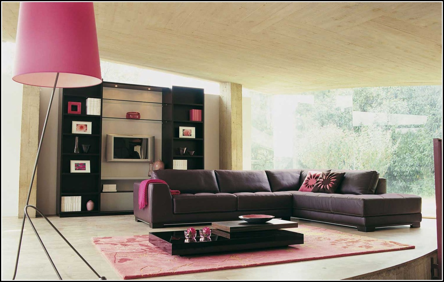 Exclusive Sofas Couches