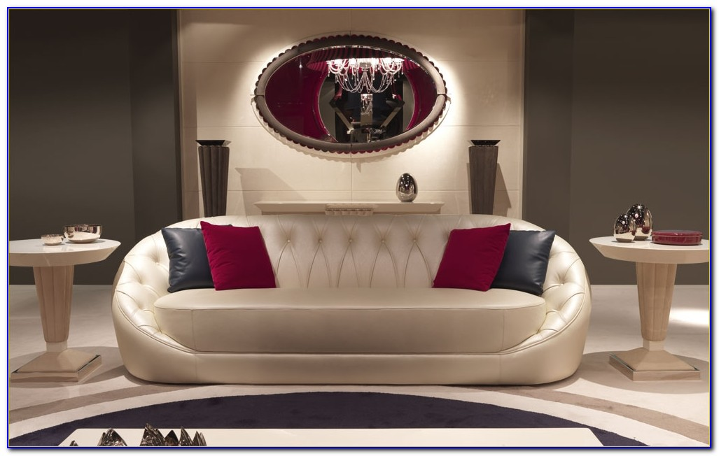 Exklusive Italienische Möbel