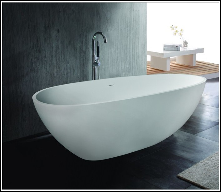 Füllmenge Badewanne Wasser