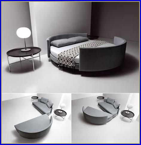 Fantastische Betten Frankenstolz