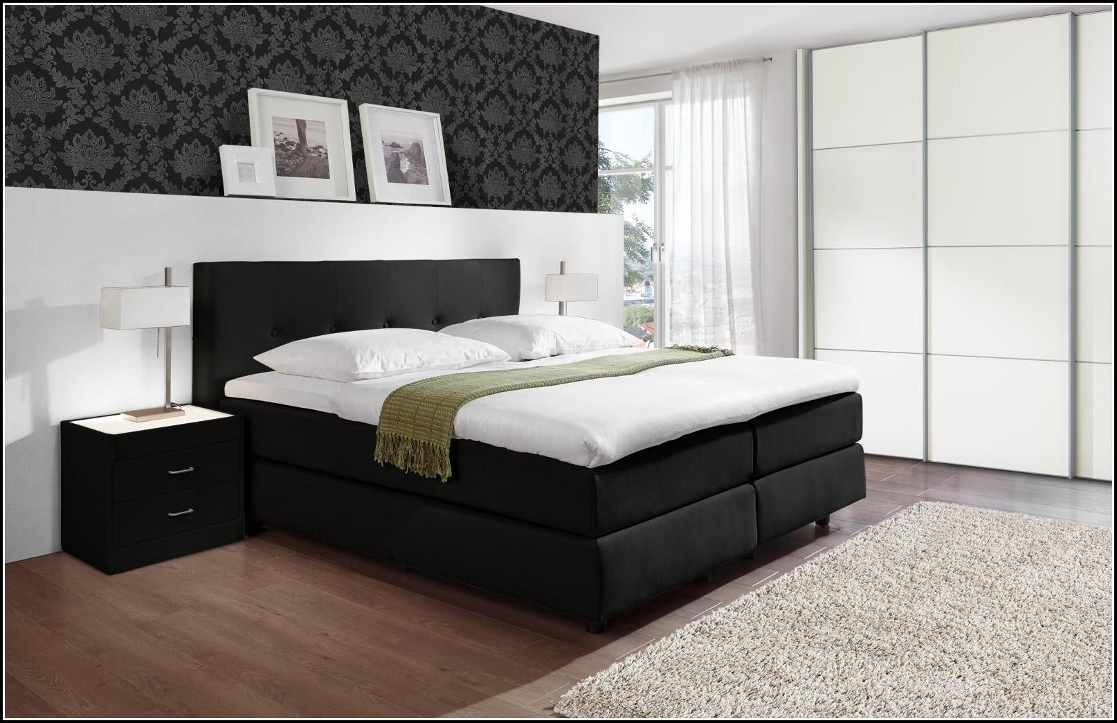 Farbe Fr Das Schlafzimmer