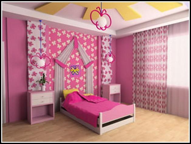Farbe Frs Kinderzimmer