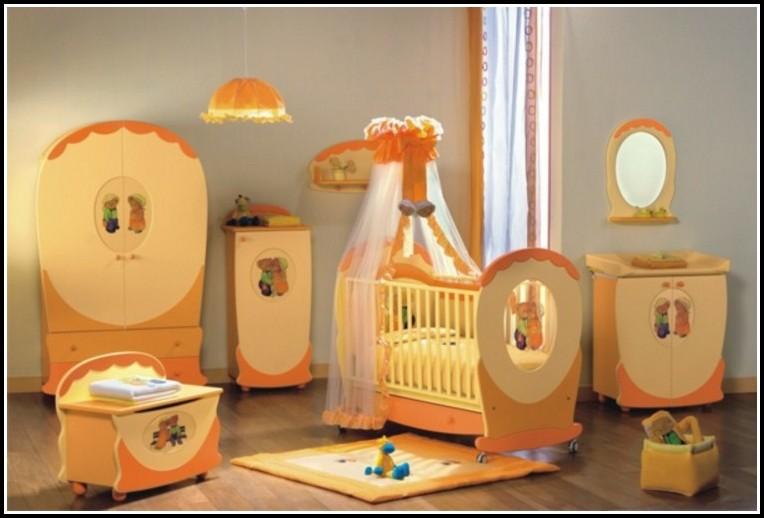 Farben Fr Kinderzimmer