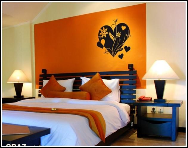 Farben Fr Schlafzimmer