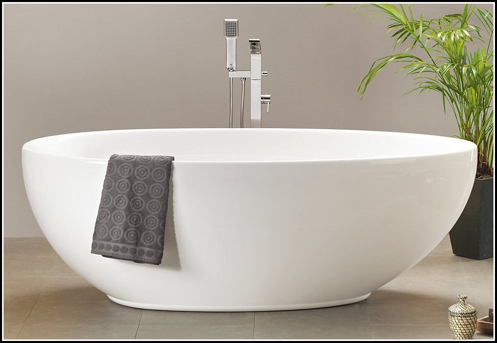 Fassungsvermögen Badewanne Liter